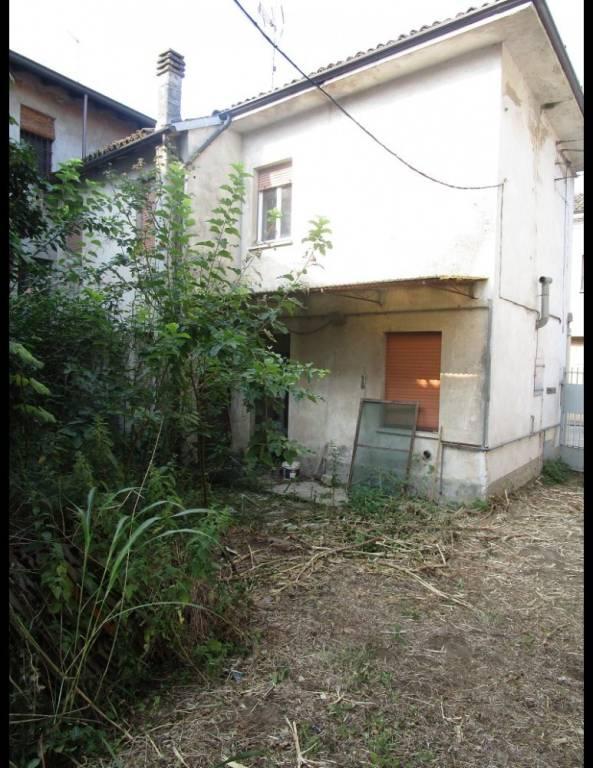 Soluzione Indipendente in vendita a Pieve Albignola, 4 locali, prezzo € 38.000   PortaleAgenzieImmobiliari.it