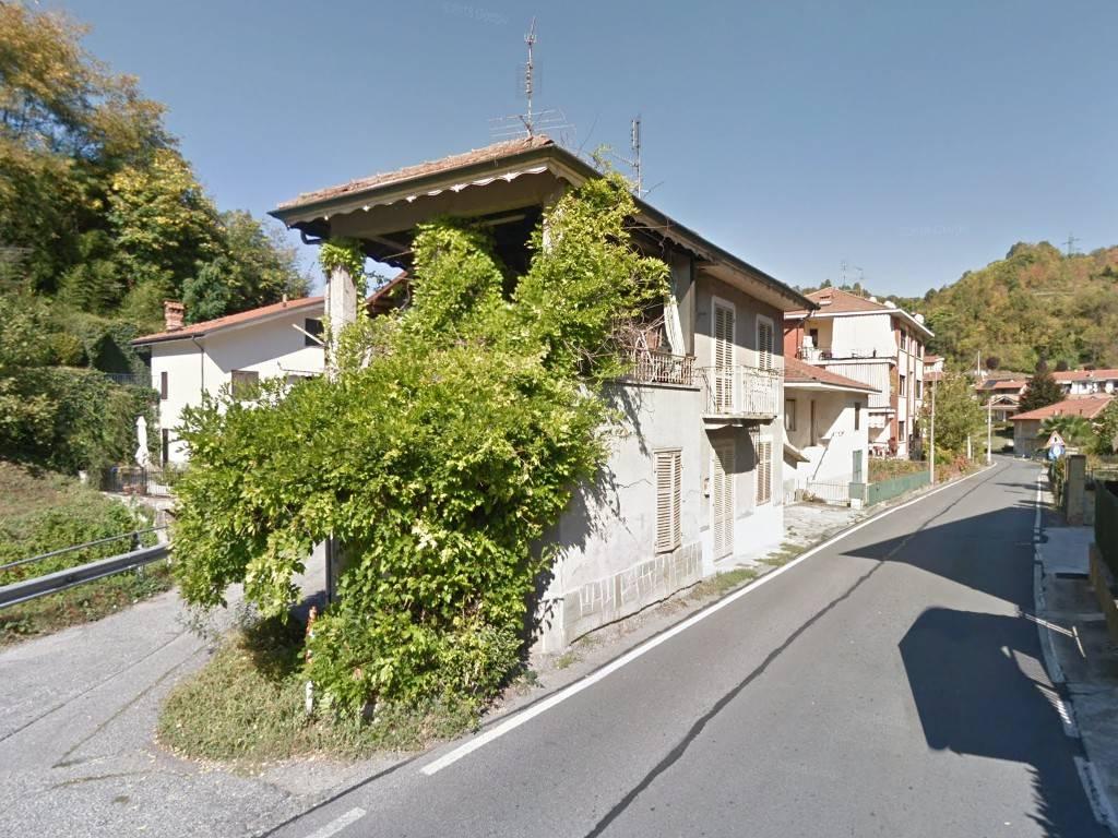 Appartamento in vendita a Baldissero Torinese, 5 locali, prezzo € 43.000 | PortaleAgenzieImmobiliari.it