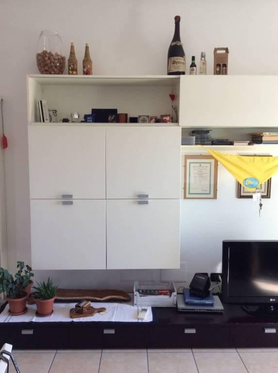 Appartamento in Vendita a Rimini Semicentro:  3 locali, 88 mq  - Foto 1