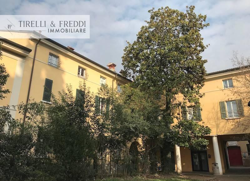 Appartamento in vendita a Cellatica, 2 locali, prezzo € 79.000 | PortaleAgenzieImmobiliari.it