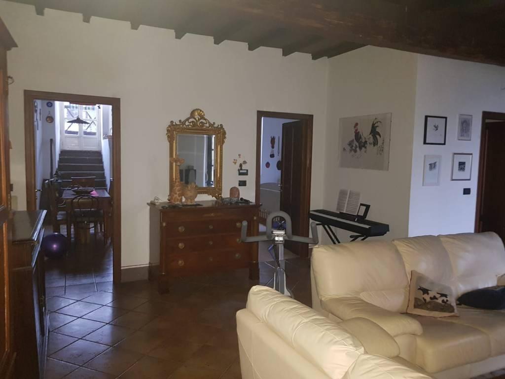 Appartamento in vendita a Envie, 3 locali, prezzo € 99.000 | PortaleAgenzieImmobiliari.it