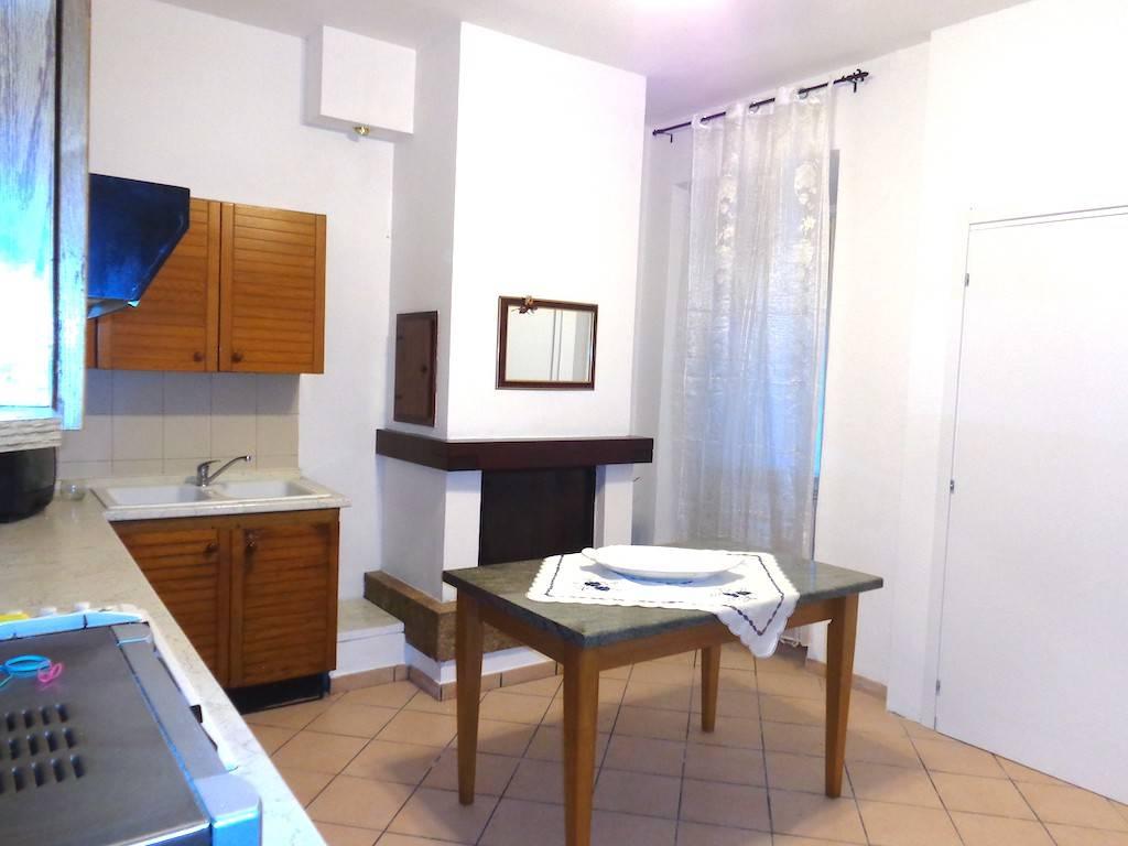 Appartamento in affitto a Verdello, 1 locali, Trattative riservate | PortaleAgenzieImmobiliari.it