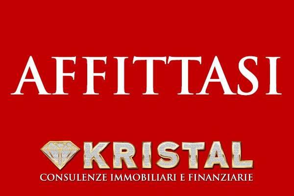 Negozio / Locale in affitto a Pinerolo, 2 locali, prezzo € 750 | PortaleAgenzieImmobiliari.it