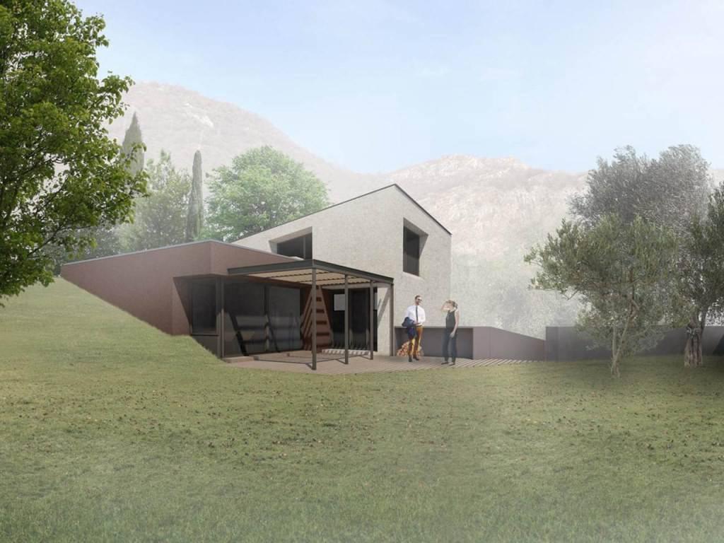 Villa in vendita a Tremezzina, 8 locali, Trattative riservate | PortaleAgenzieImmobiliari.it