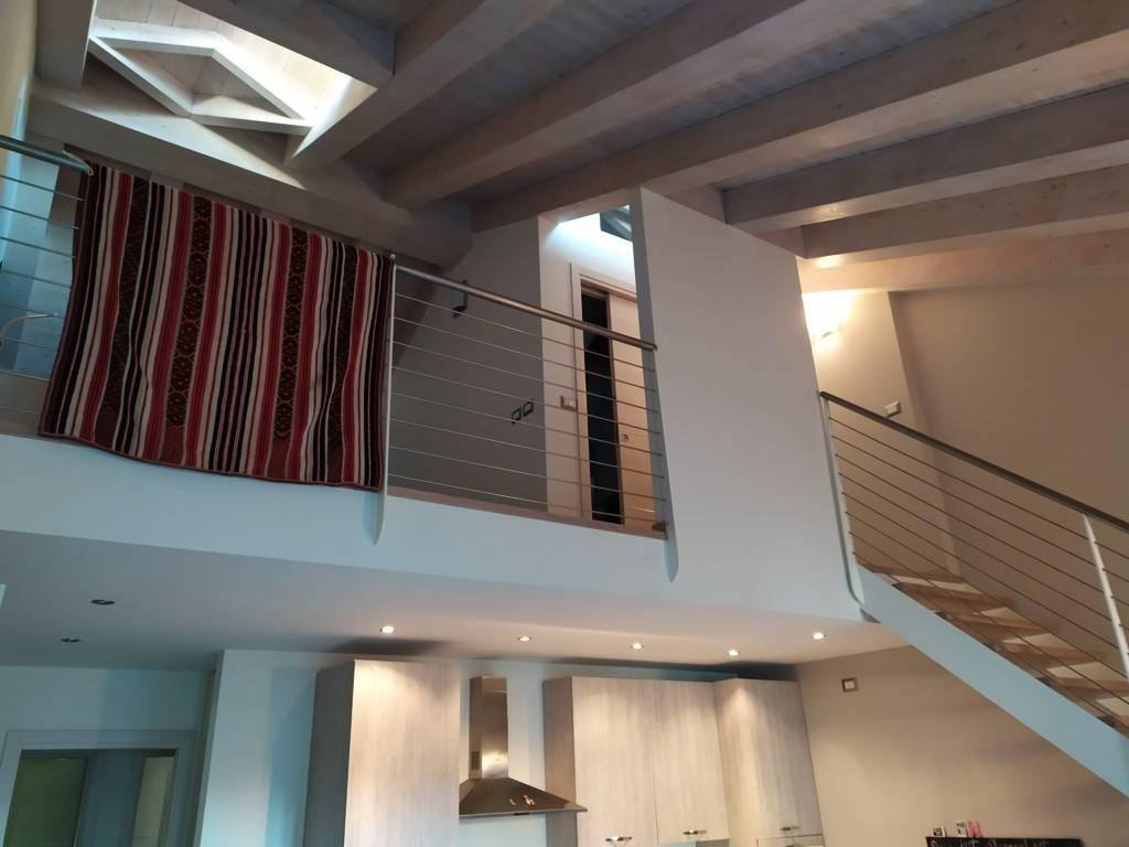 Foto 1 di Appartamento via Fossano 30, Cuneo