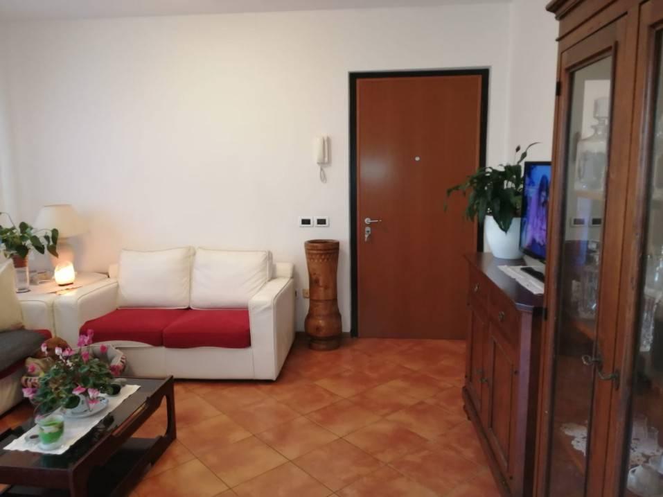 Appartamento in vendita a Cividale del Friuli, 5 locali, prezzo € 149.000 | CambioCasa.it