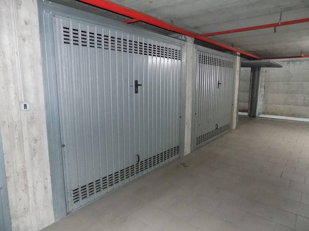 Box / Garage in vendita a Parma, 9999 locali, prezzo € 15.000 | CambioCasa.it