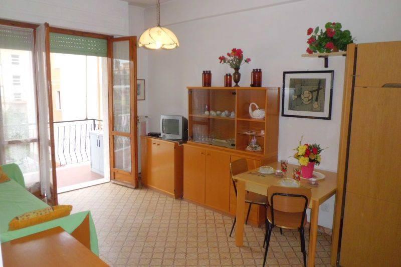 Appartamento in vendita a Ceriale, 1 locali, prezzo € 94.000 | PortaleAgenzieImmobiliari.it