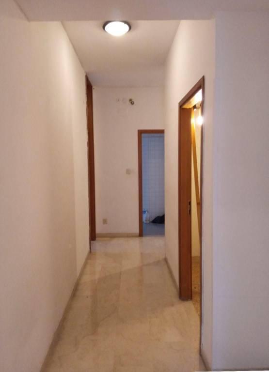 Appartamento in Vendita a Bologna Centro: 4 locali, 130 mq