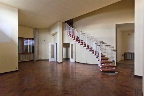 Villa in affitto a San Raffaele Cimena, 12 locali, prezzo € 1.000   PortaleAgenzieImmobiliari.it