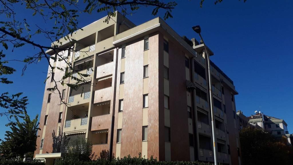 Attico / Mansarda in vendita a Rho, 3 locali, prezzo € 269.000 | PortaleAgenzieImmobiliari.it