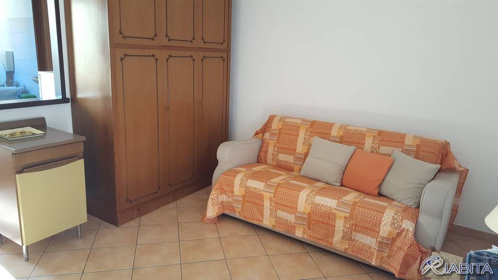Appartamento in Affitto a Piacenza Semicentro: 1 locali, 30 mq
