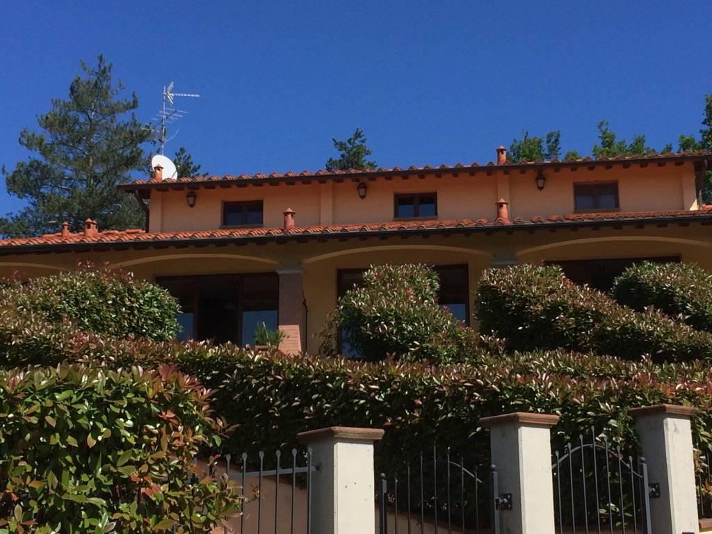 Appartamento in vendita a Figline e Incisa Valdarno, 2 locali, prezzo € 115.000 | PortaleAgenzieImmobiliari.it