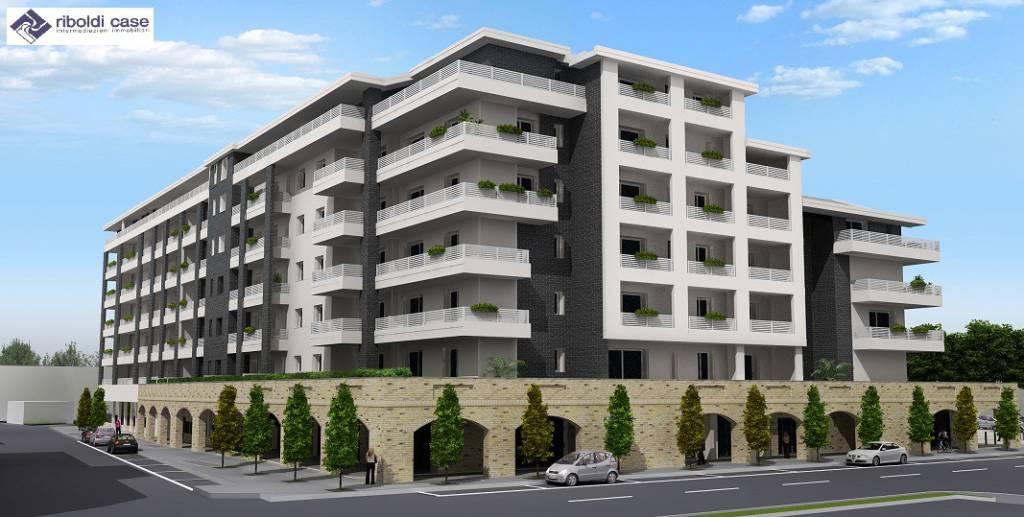 Appartamento in vendita a Lissone, 9999 locali, prezzo € 304.800 | PortaleAgenzieImmobiliari.it