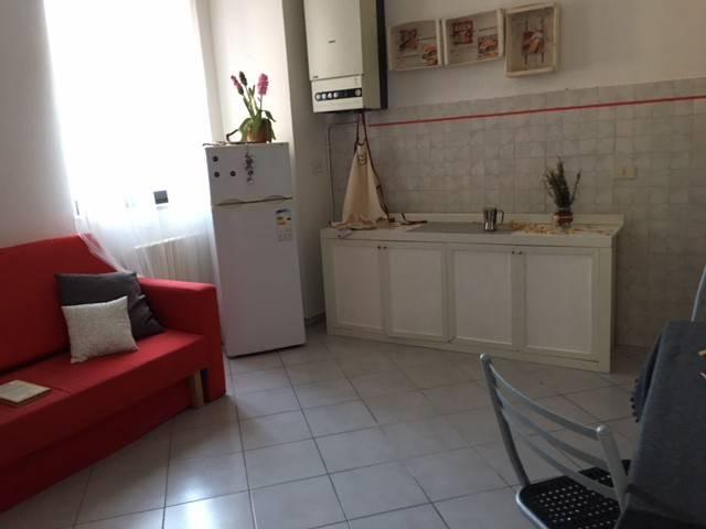 Appartamento in Vendita a Piacenza Centro: 2 locali, 50 mq