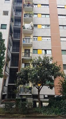 Appartamento in vendita a Cologno Monzese, 3 locali, prezzo € 145.000 | PortaleAgenzieImmobiliari.it