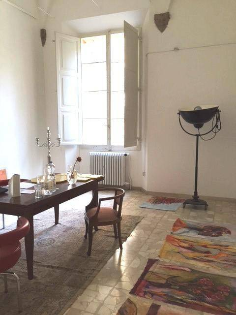 Ufficio-studio in Affitto a Bologna Centro: 2 locali, 60 mq