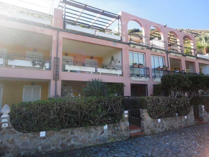 Appartamento in vendita a Gioiosa Marea, 3 locali, prezzo € 108.000 | PortaleAgenzieImmobiliari.it