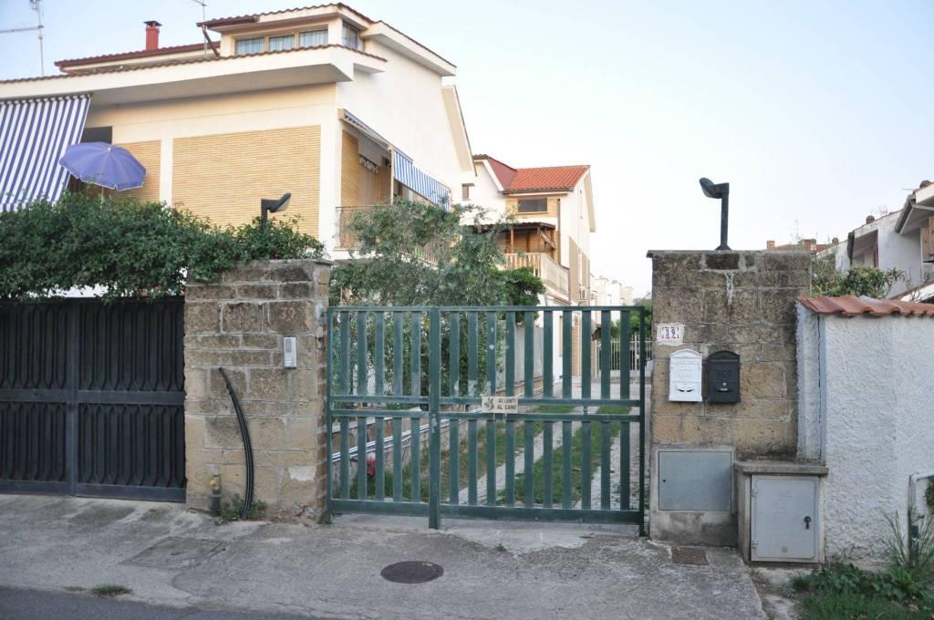 Appartamento in vendita a Ardea, 3 locali, prezzo € 69.000   PortaleAgenzieImmobiliari.it