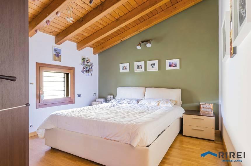 Appartamento in vendita a Casatenovo, 3 locali, prezzo € 119.000 | PortaleAgenzieImmobiliari.it
