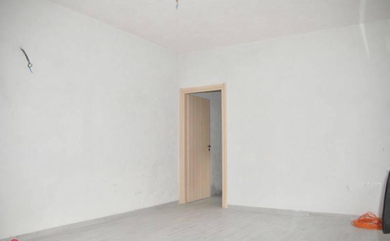 Appartamento in vendita a Torrebelvicino, 3 locali, prezzo € 59.000 | CambioCasa.it