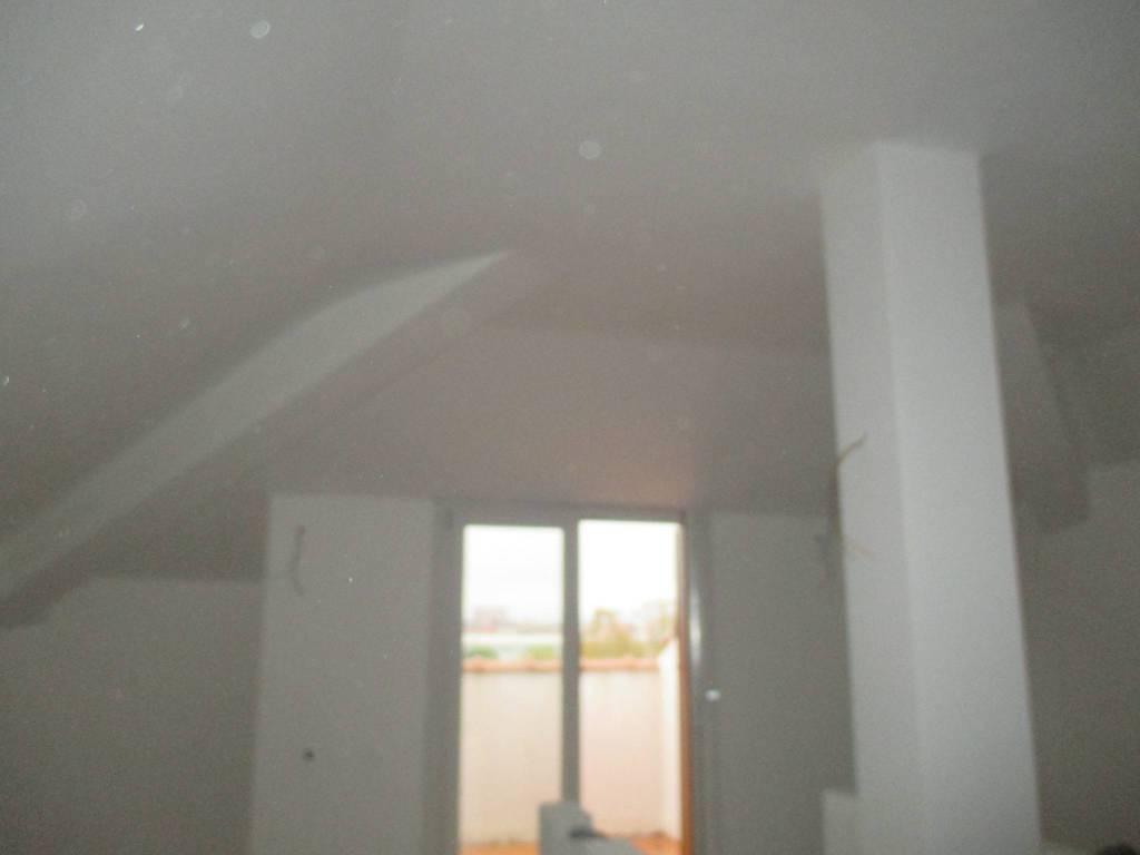 Appartamento in vendita via Baldassarre Zamboni Brescia