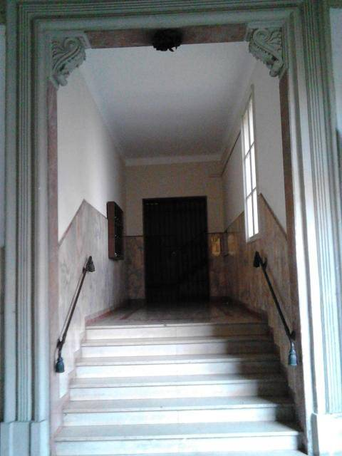 Appartamento in Affitto a Bologna Semicentro: 3 locali, 68 mq