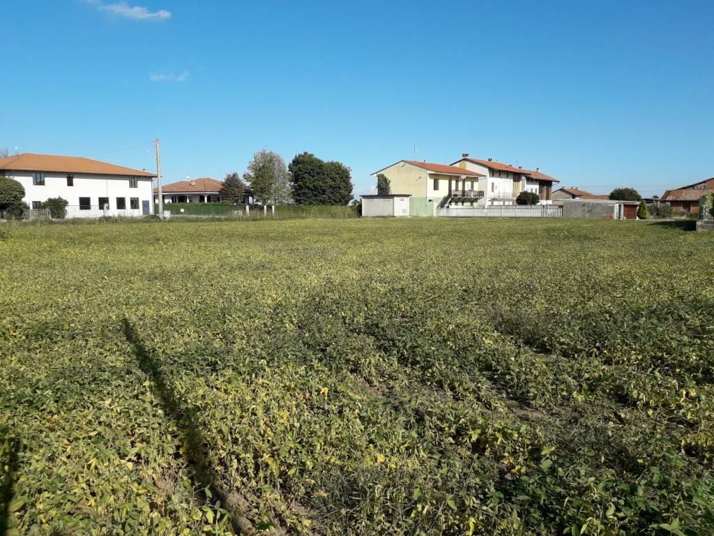 Terreno Edificabile Residenziale in vendita a Alice Castello, 9999 locali, Trattative riservate | PortaleAgenzieImmobiliari.it
