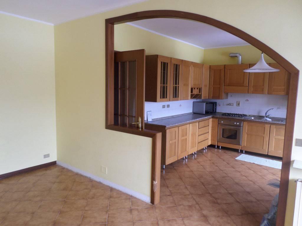 Foto 1 di Appartamento via Don Giovanni Minzoni 20, Cuneo
