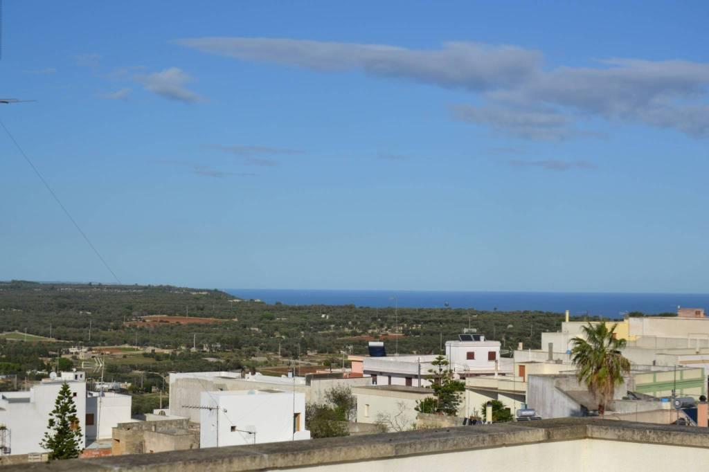 Appartamento in vendita a Gagliano del Capo, 4 locali, Trattative riservate | PortaleAgenzieImmobiliari.it