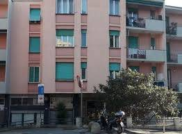Foto 1 di Quadrilocale via Sibilla Mertens, Genova (zona Quarto)