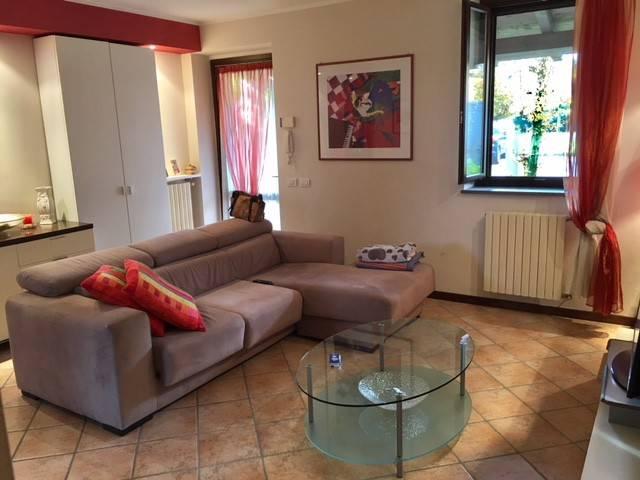 Villetta in Vendita a Piacenza: 5 locali, 175 mq