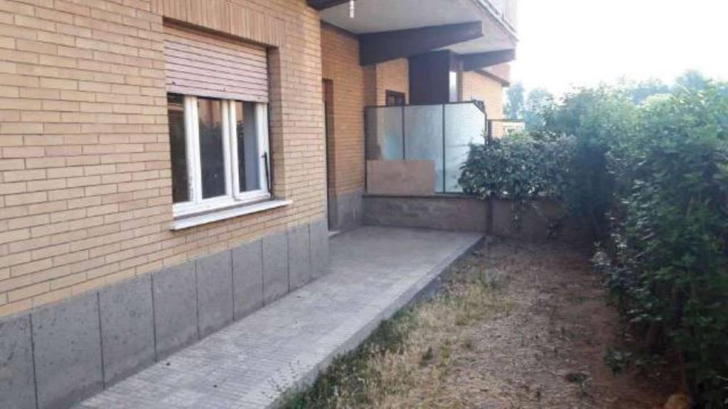 Appartamento in vendita a Capranica, 5 locali, prezzo € 135.000   CambioCasa.it