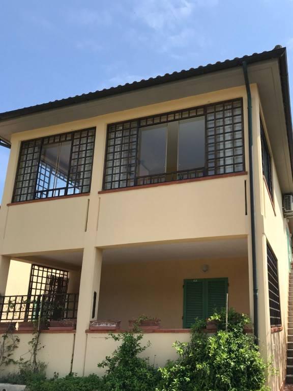 Appartamento in vendita a Campo nell'Elba, 2 locali, prezzo € 250.000 | PortaleAgenzieImmobiliari.it