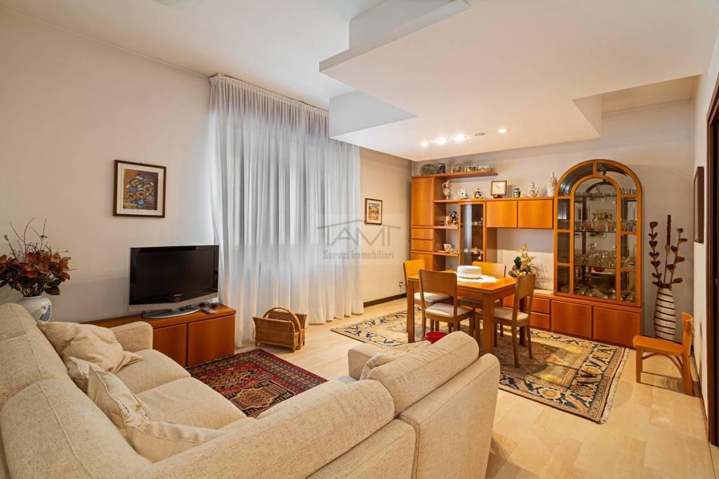 Appartamento in vendita a Pioltello, 3 locali, prezzo € 205.000 | PortaleAgenzieImmobiliari.it