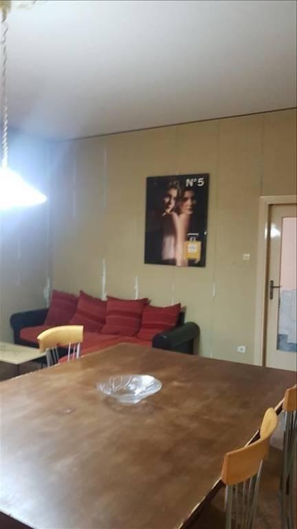Appartamento in Vendita a Lecce Centro: 5 locali, 226 mq