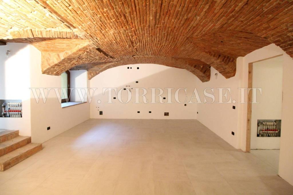 Appartamento in vendita a Pradalunga, 3 locali, prezzo € 220.000 | PortaleAgenzieImmobiliari.it
