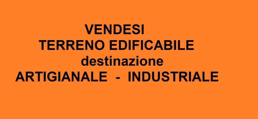 Terreno Edificabile Residenziale in vendita a Castelletto Monferrato, 9999 locali, Trattative riservate | PortaleAgenzieImmobiliari.it