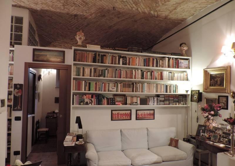 Appartamento in vendita a Coccaglio, 2 locali, prezzo € 78.000 | PortaleAgenzieImmobiliari.it