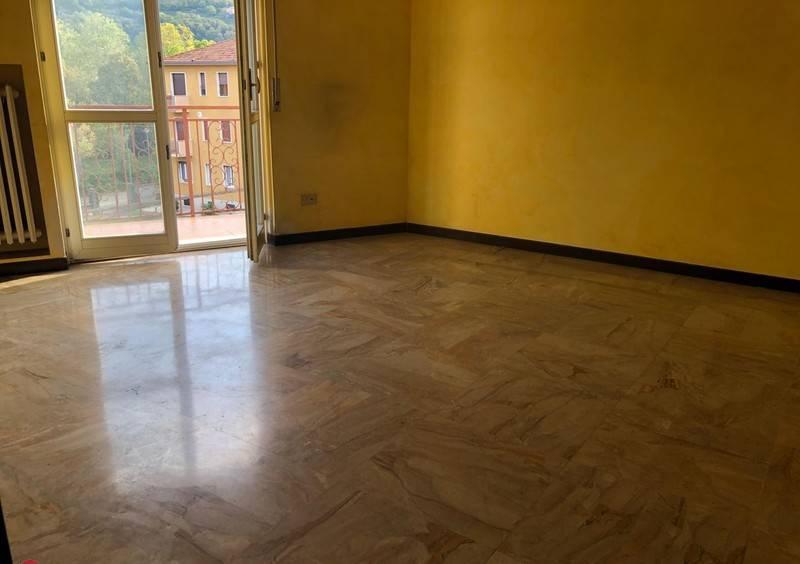 Appartamento in vendita a Coccaglio, 3 locali, prezzo € 90.000 | CambioCasa.it