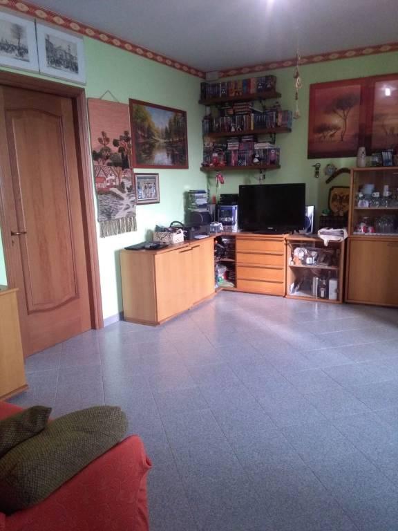 Appartamento in vendita a San Damiano d'Asti, 4 locali, prezzo € 180.000 | PortaleAgenzieImmobiliari.it