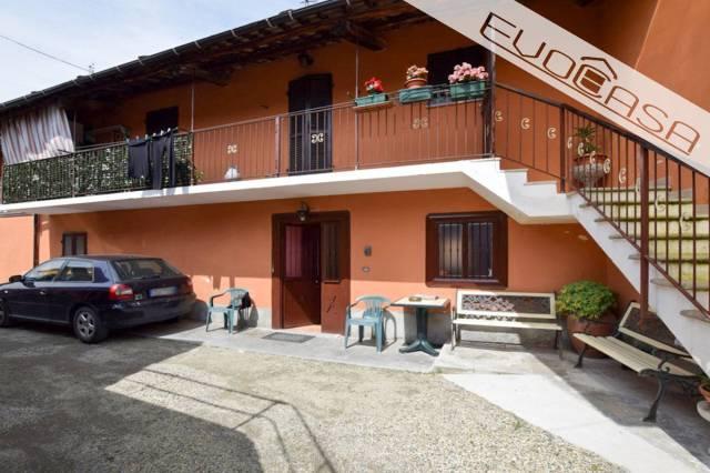 Rustico / Casale in buone condizioni in vendita Rif. 6726915