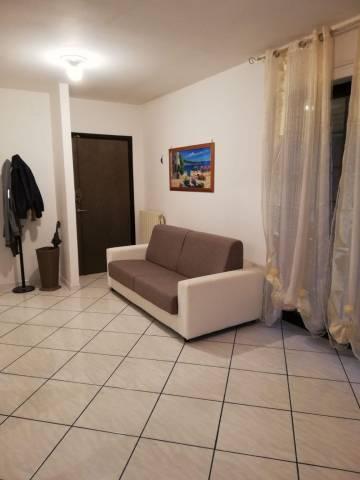 Appartamento in affitto a Lecce, 3 locali, prezzo € 450 | Cambio Casa.it