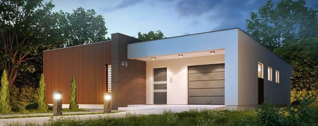 Terreno Edificabile Residenziale in vendita a Villa di Serio, 9999 locali, prezzo € 200.000 | PortaleAgenzieImmobiliari.it