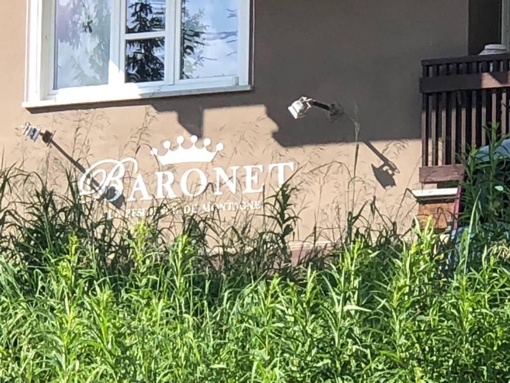 Appartamento in vendita a Frabosa Sottana, 4 locali, Trattative riservate | PortaleAgenzieImmobiliari.it