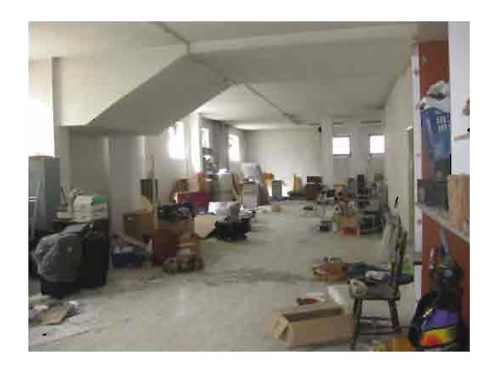 Loft / Openspace in vendita a Torino, 6 locali, zona San Donato, Cit Turin, Campidoglio,, prezzo € 215.000   PortaleAgenzieImmobiliari.it