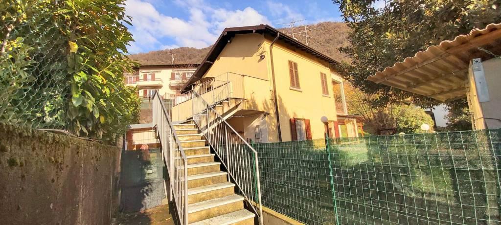 Appartamento in vendita a Maslianico, 3 locali, prezzo € 180.000 | PortaleAgenzieImmobiliari.it