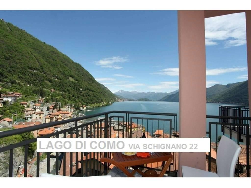 Appartamento in vendita a Como, 4 locali, zona Zona: 9 . Monte Olimpino - Sagnino - Tavernola, prezzo € 390.000 | CambioCasa.it