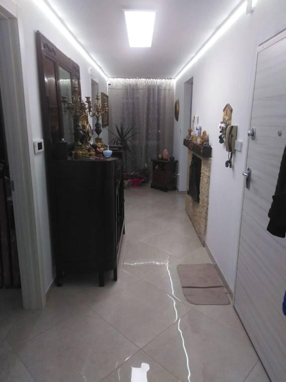 Appartamento in Vendita a Correggio: 4 locali, 100 mq