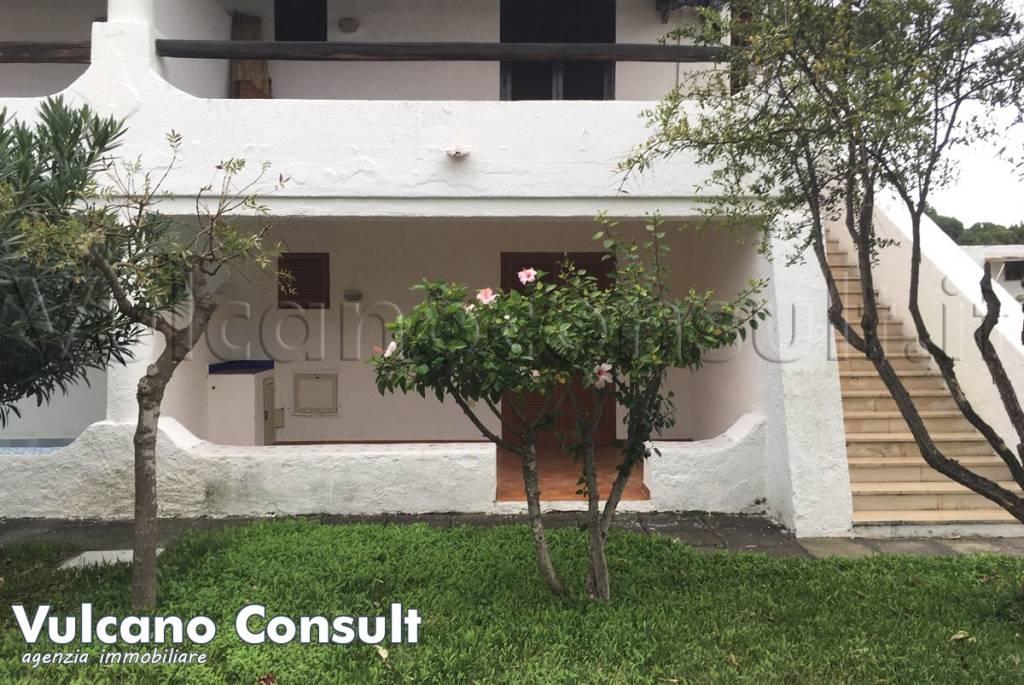 Appartamento in vendita a Lipari, 1 locali, prezzo € 95.000 | PortaleAgenzieImmobiliari.it